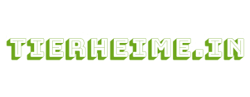 tierheime-in-logo-360-140